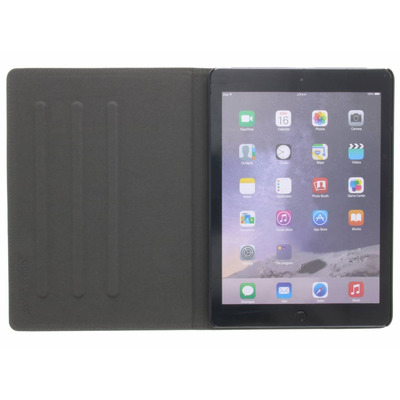 Gecko air205390701 tablet hoes
