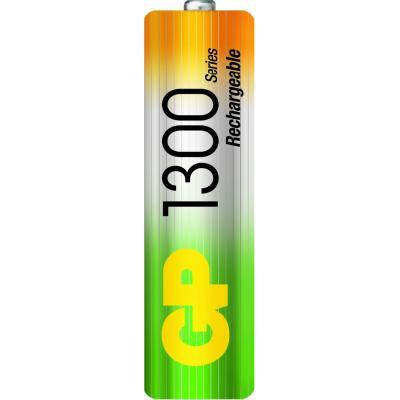 GP Batteries 120130AAHCC4 batterij