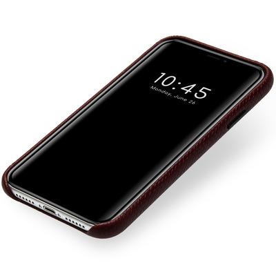 Selencia iP1139405402 mobiele telefoon behuizingen