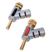 HQ HQS-SCC019/B kabel connector