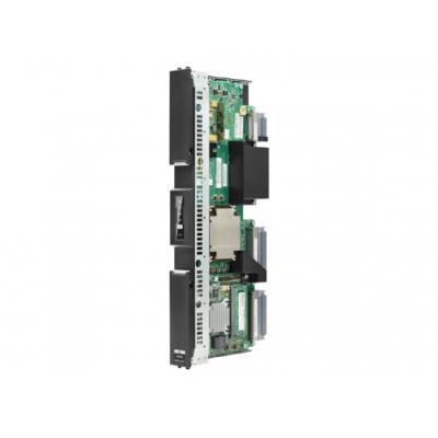 Hewlett Packard Enterprise 704654-B21 netwerkswitch modules