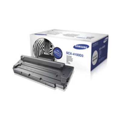 Samsung SCX-4100D3 toners & lasercartridges