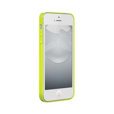 SwitchEasy SW-NUI5-L mobile phone case