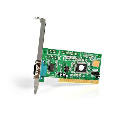 StarTech.com PCI1S550-STCK1 interfaceadapter