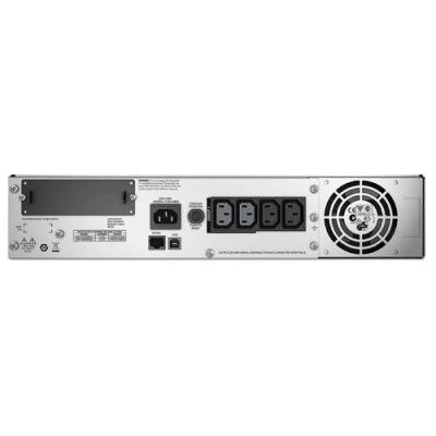 APC SMT1500RMI2U_WBEXTWAR3YR-SP-03 UPS
