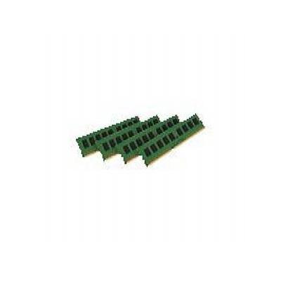 Kingston Technology KVR16E11K4/32 RAM-geheugen