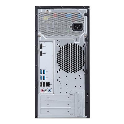 Acer DG.BEZEH.004 PC's/workstations