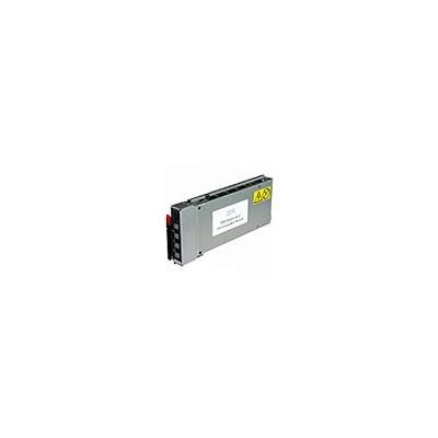IBM 43W3584 controller