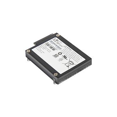 Fujitsu LSZ:L5-25343-08