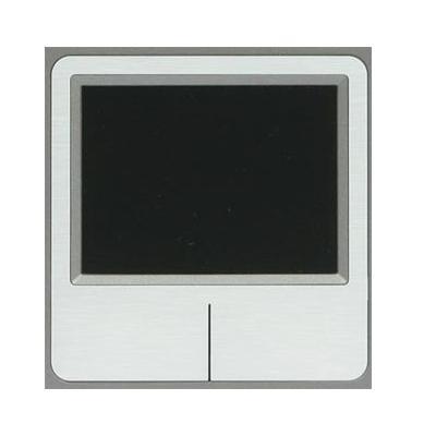 ASUS 04G110101600 laptop accessoire