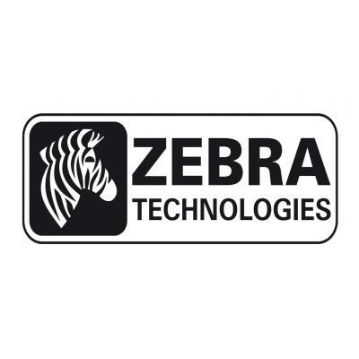 Zebra CSR2P-UG0E-L softwarelicenties & -upgrades