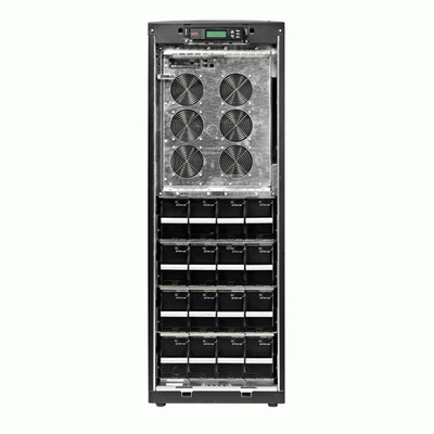 APC SUVTP30KH3B4S UPS