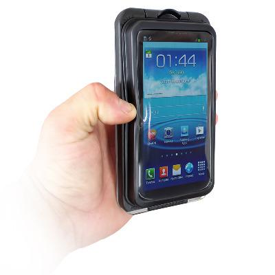 RAM Mounts RAM-HOL-AQ7-2LU mobile phone case