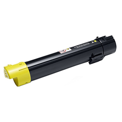 DELL 593-BBCL toners & lasercartridges
