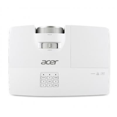 Acer MR.JL011.001 beamer