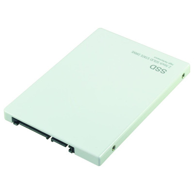 2-Power SSD2041A solid-state drives
