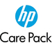 Hewlett Packard Enterprise UG230E garantie