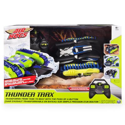 Spin Master 6028751 drones
