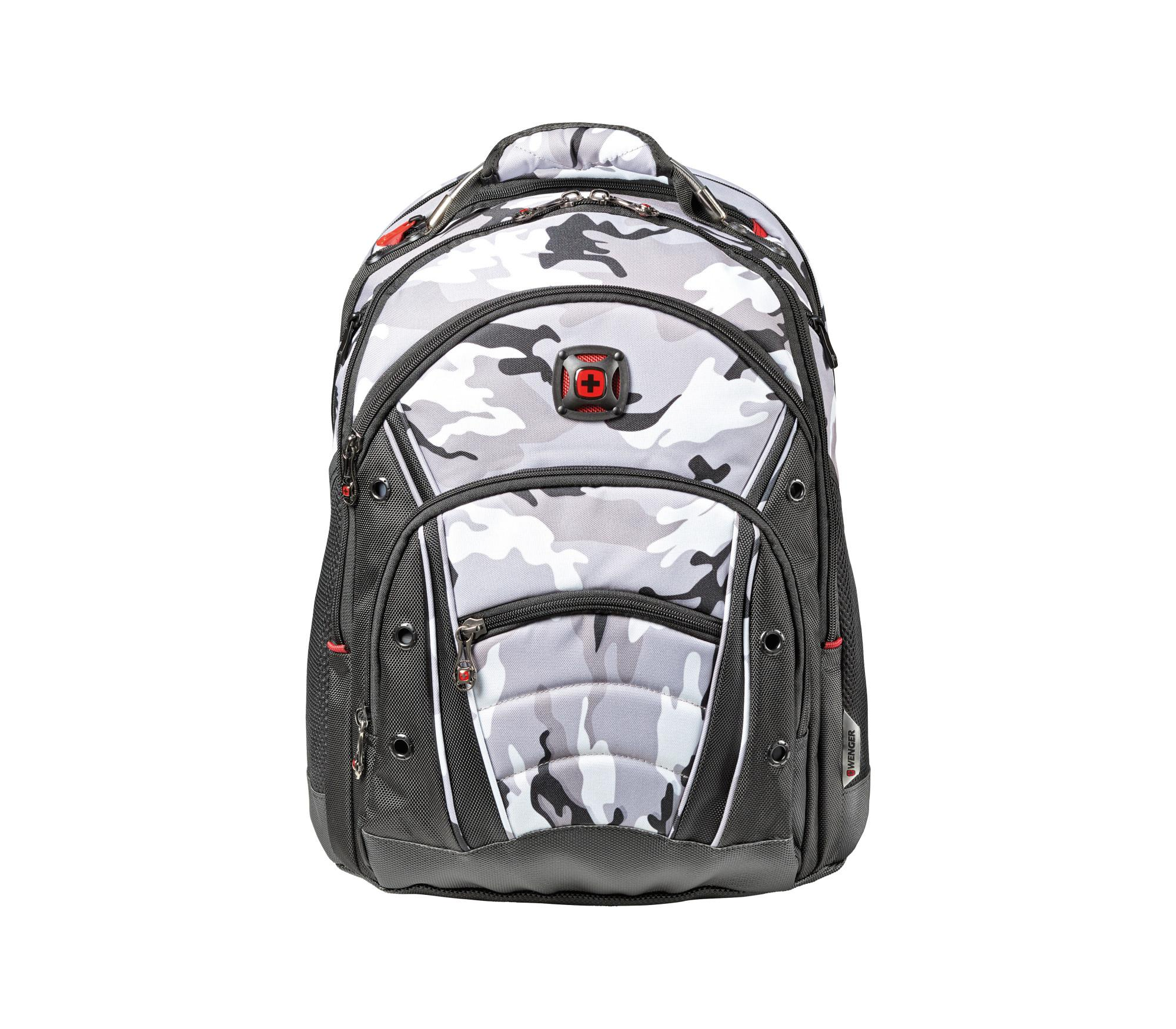 2fa0fda6f22 Wenger/SwissGear laptoptas Synergy 605036 kopen – Online Bestellen ...