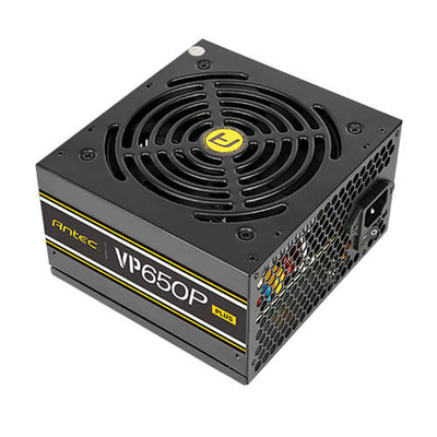 Antec 0-761345-11670-1 power supply units