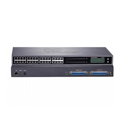 Grandstream Networks GXW4232 gateways/controllers