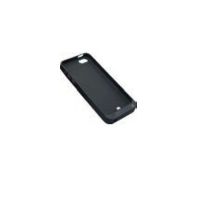 RealPower 163726 mobiele telefoon behuizingen