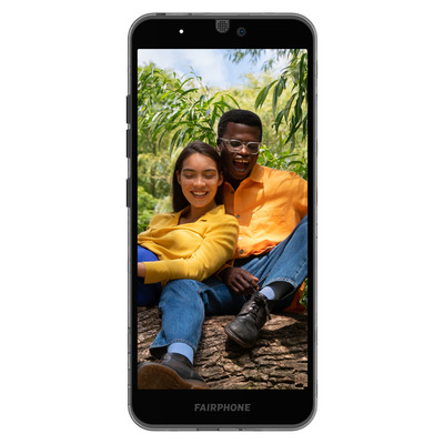 Fairphone 002-0000-000100-0022 smartphones
