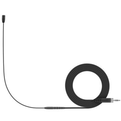 Sennheiser 508482 Onderdelen & accessoires voor microfoons