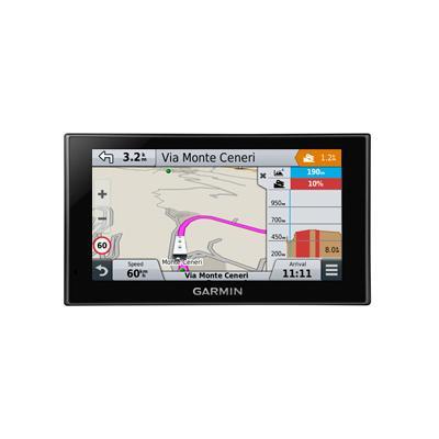 Garmin 010-01535-02 navigatie