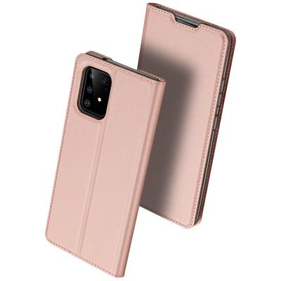 Dux Ducis G770F06658403 mobiele telefoon behuizingen