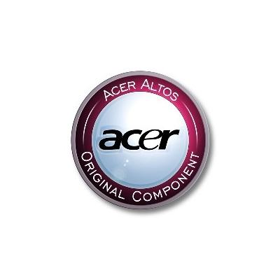 Acer SO.CAG05.C06 behuizing