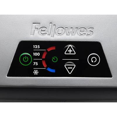 Fellowes 5728501 Lamineersystemen