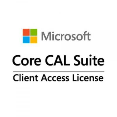 Microsoft W06-01504 software licentie