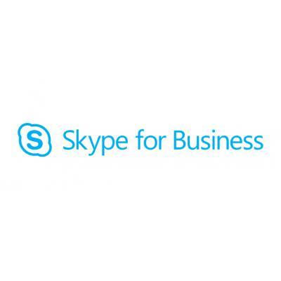 Microsoft YEG-00083 software licentie