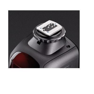 Metz 006431295 camera flitser
