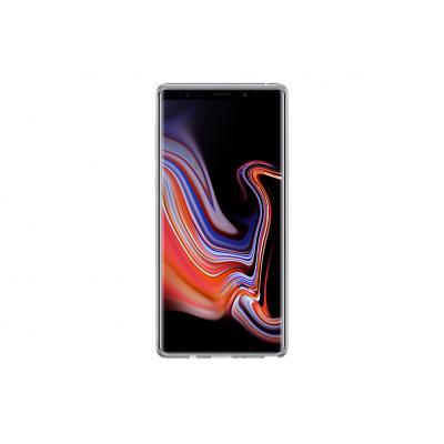 Samsung EF-QN960TTEGWW mobile phone case