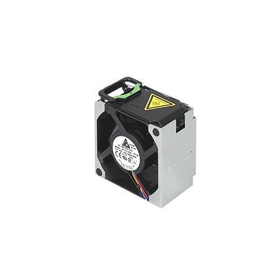 Fujitsu SNP:A3C40094788 Hardware koeling