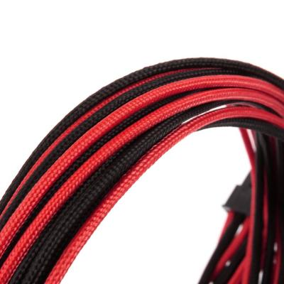 Cablemod CM-BDX-FKIT-KKR-R