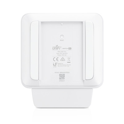 Ubiquiti Networks USW-FLEX-3 netwerk-switches