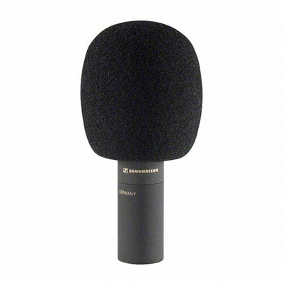 Sennheiser 506289 Microfoons