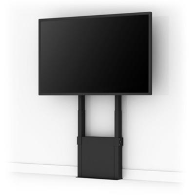 SMS Smart Media Solutions FMT091001 Bevestigingen voor signage-beeldschermen