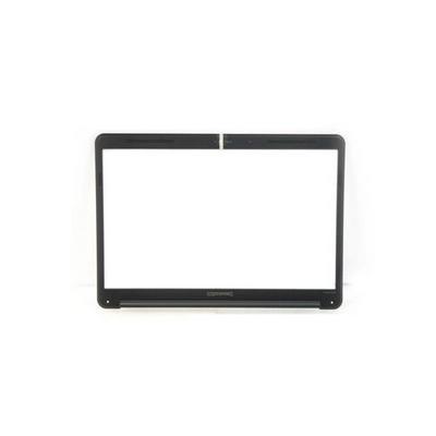 HP 502891-001 notebook reserve-onderdeel