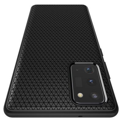 Spigen ACS01418 mobiele telefoon behuizingen