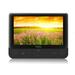 Xoro XOR107800 portable DVD player