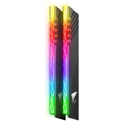 Gigabyte GP-AR36C18S8K2HU416R RAM-geheugen