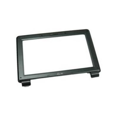 ASUS 13GOA0D2AP010-10 laptop accessoire