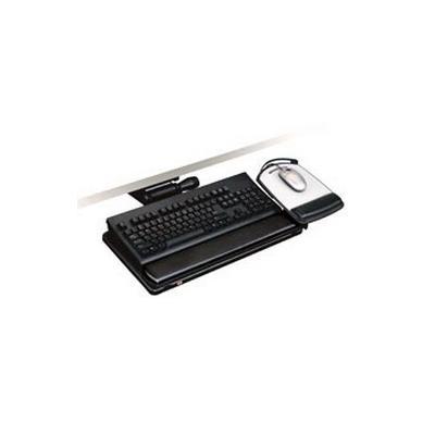 3M 70071479359 toetsenbord accessoire