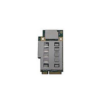 Acer TU.23100.010 TV tuner