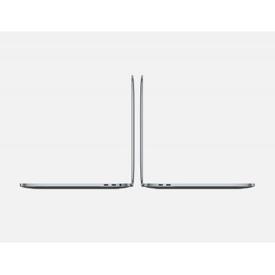 Apple MV972N/A laptop