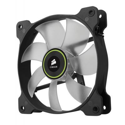 Corsair CO-9050022-WW PC ventilatoren